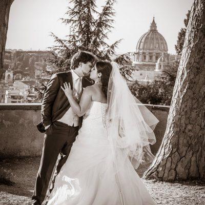 romantico - foto-Ciampi-895.jpg